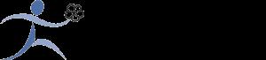 Samordningsförbundet i Södertälje logotyp