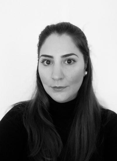 Linda Sezgin Özdemir